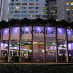 Etrade_financial_center_market_st_san_francisco
