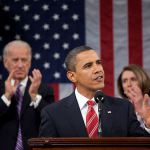 President Obama State of the Union Speech
