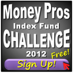 Head on over to Money Pros!