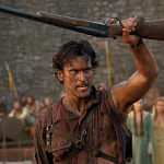 army-of-darkness-HD-Wallpapers